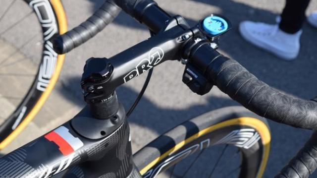S-Works Roubaix de Peter Sagan para a Paris-Roubaix 2019 (14)