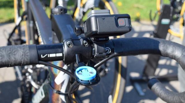 S-Works Roubaix de Peter Sagan para a Paris-Roubaix 2019 (15)