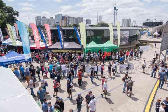 Shimano Fest 2018 - Foto Gilberto Araújo 5