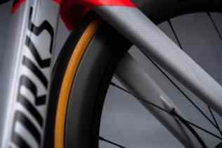 Specialized apresenta a nova Roubaix, a união do conforto e alta performance (1)
