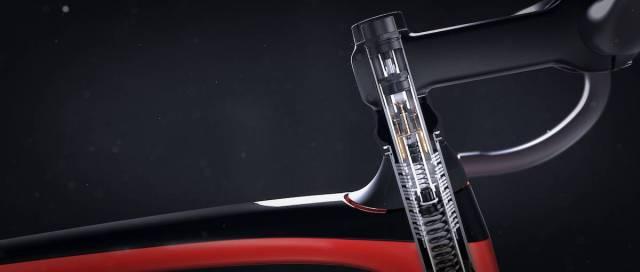 Specialized apresenta a nova Roubaix, a união do conforto e alta performance (4)