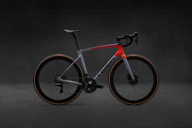 Specialized apresenta a nova Roubaix, a união do conforto e alta performance (8).jpg