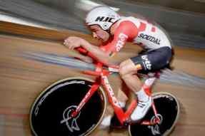 Victor Campenaerts estabelece novo recorde mundial da hora (2)