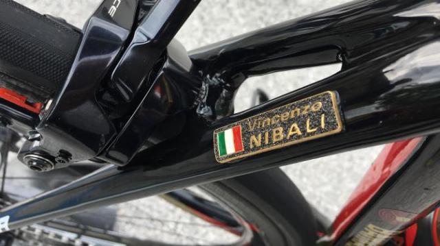 A Merida Scultura 2019 de Vincenzo Nibali (4)