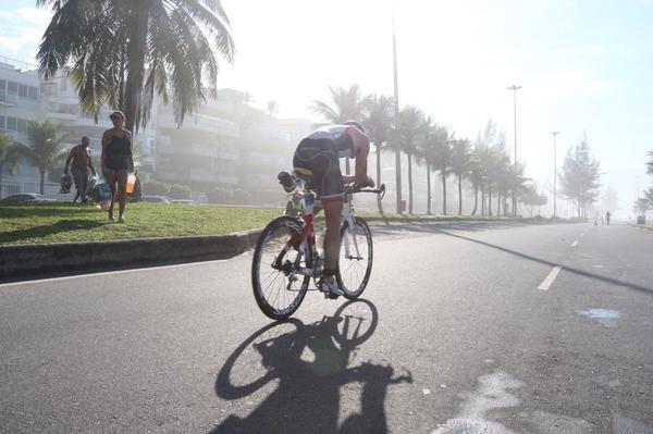 Circuito TRIDAY Series 2019 (Fábio FalconiUnlimited Sports) (2)