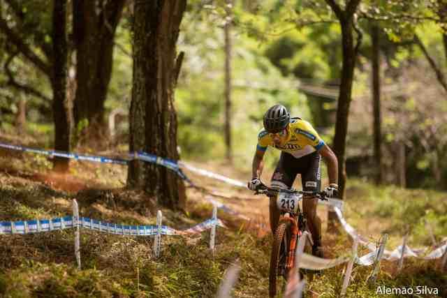 Gustavo Xavier na etapa de Araxá - Foto Alemão Silva - Alemão Esportes.jpg