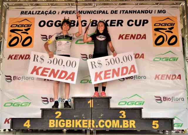 Oggi-Big-Biker-Cup-Itanhandu-Rei-e-Rainha-da-Montanha.jpg