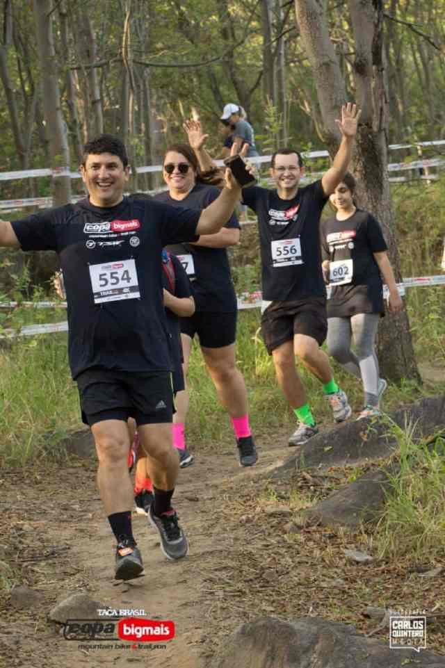 Trail Run foi sucesso - Foto Carlos Quintero.jpg