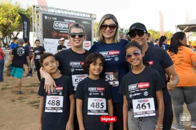 Um evento para a família - Foto Carlos Quintero.jpg