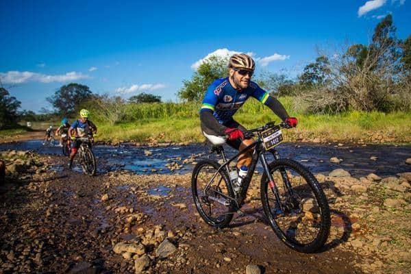Atleta da PNE Victor Luise (Fabio Piva  Brasil Ride).jpg