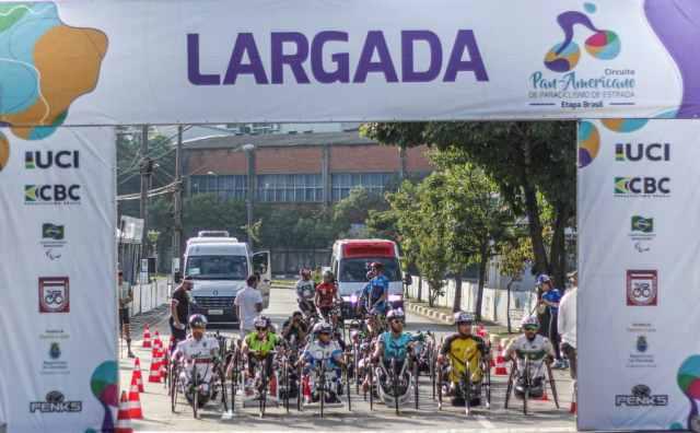 Brasileiros brilham e fecham participação no Circuito Pan-Americano de Paraciclismo com 34 medalhas de ouro (6).jpg