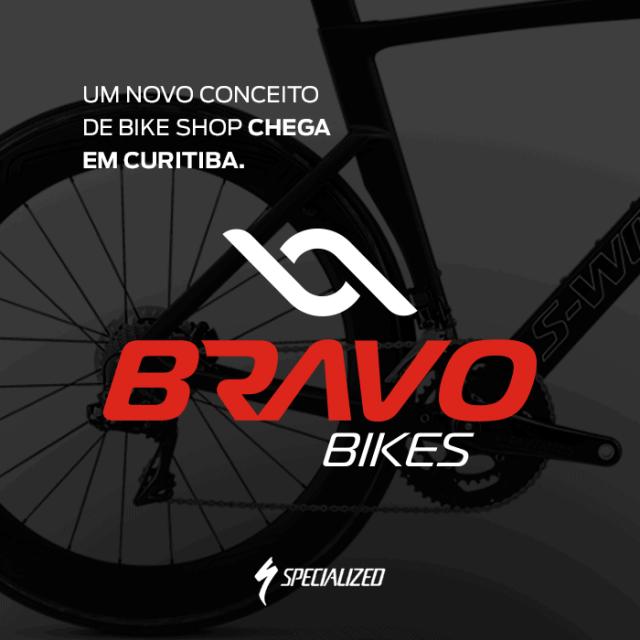 Bravo Bikes, um novo conceito de bikeshop chega em Curitiba (4).png