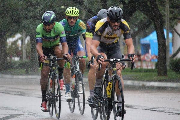 Equipe Promax Bardahl tem dois atletas no pódio do Campeonato Penks de Ciclismo (2)