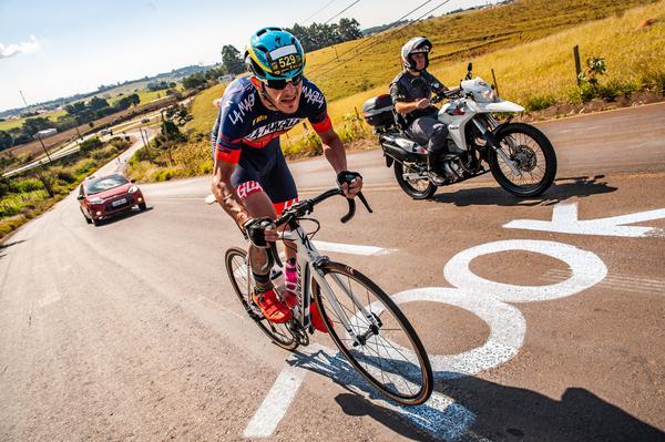 Jaílson Diniz é campeão da sexta edição da Road Brasil Ride em Pardinho (SP) (10)