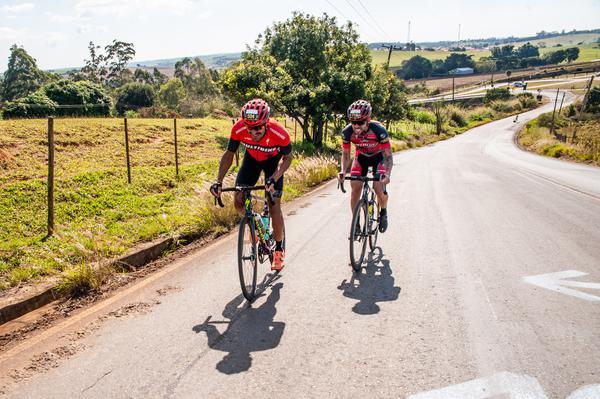Jaílson Diniz é campeão da sexta edição da Road Brasil Ride em Pardinho (SP) (11)