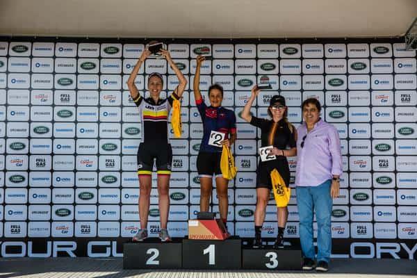 Jaílson Diniz é campeão da sexta edição da Road Brasil Ride em Pardinho (SP) (14)
