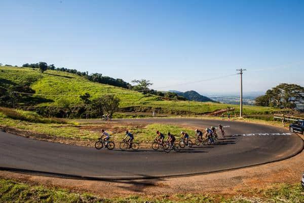 Jaílson Diniz é campeão da sexta edição da Road Brasil Ride em Pardinho (SP) (19)