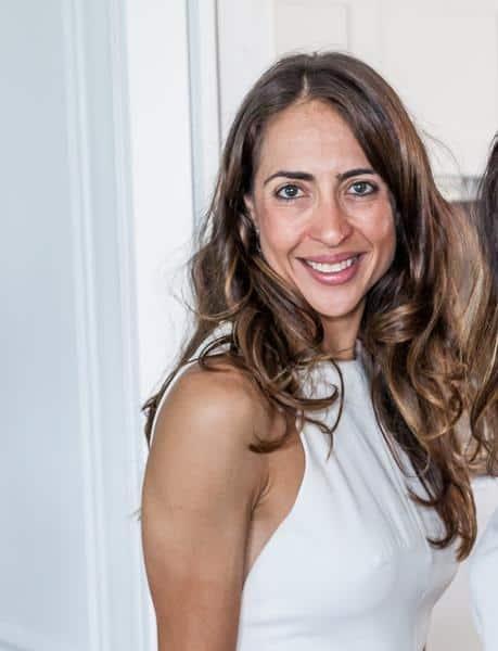 Mariana Mendes (Divulgação)