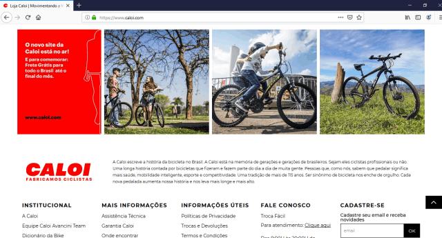 Novo site Caloi - 2019.png