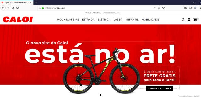 Novo site Caloi 2019.png