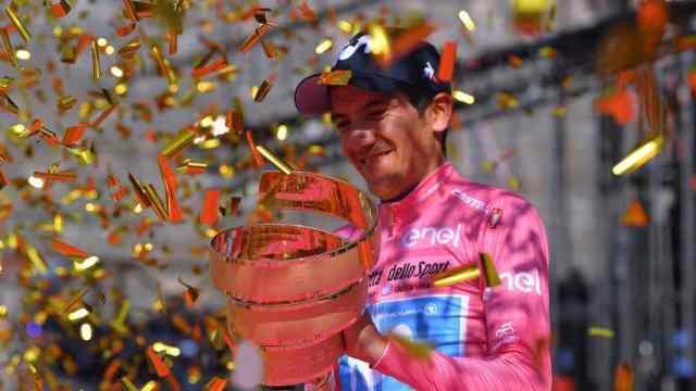 Richard Carapaz vence o Giro d'Itália 2019 (3).jpg