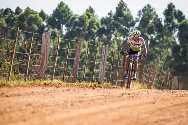 Sétima edição do Festival Brasil Ride reúne 4.000 atletas de seis países em Botucatu (5)