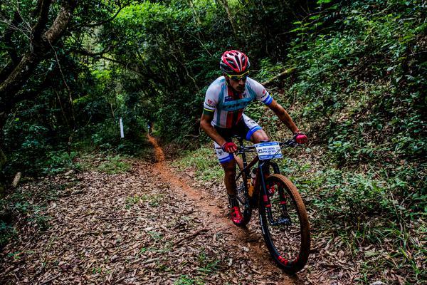 Sétima edição do Festival Brasil Ride reúne 4.000 atletas de seis países em Botucatu (9)