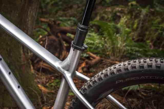 Specialized apresenta sua nova bike de trilha totalmente destemida e ainda mais acessível (3)