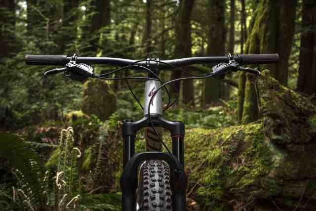 Specialized apresenta sua nova bike de trilha totalmente destemida e ainda mais acessível (5).jpg