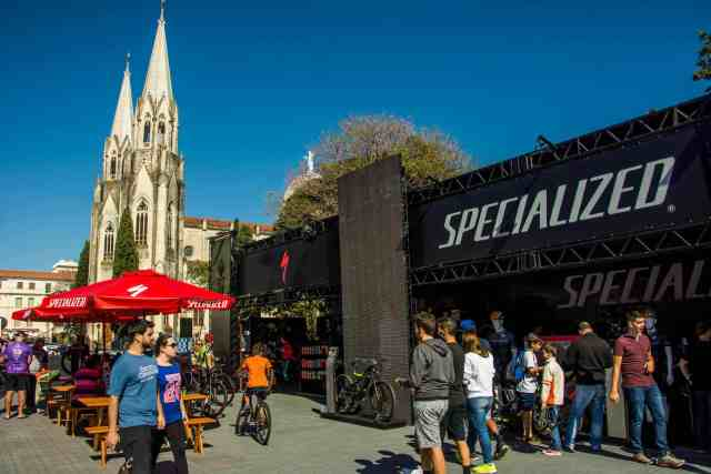 Specialized no Festival Brasil Ride 2019 (4)