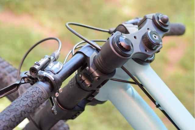 Truebike - MTB com rodas gigantes aro 36 (4)