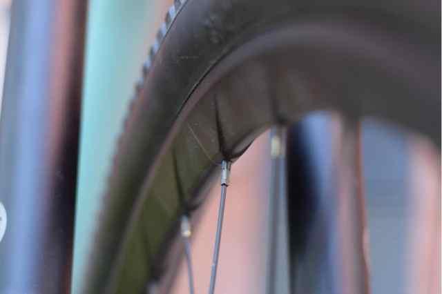 Truebike - MTB com rodas gigantes aro 36 (5)