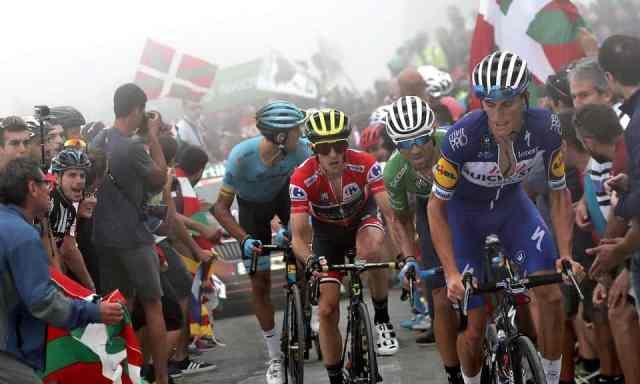Vuelta 2020 começará na Holanda a 14 de agosto.jpg