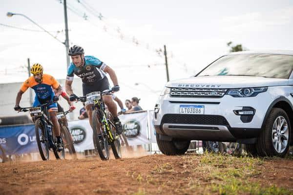 Warm Up do Festival Brasil Ride começa com recordes nas elites masculina e feminina (2).jpg