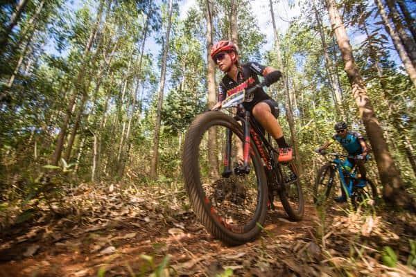 Warm Up do Festival Brasil Ride começa com recordes nas elites masculina e feminina (7)
