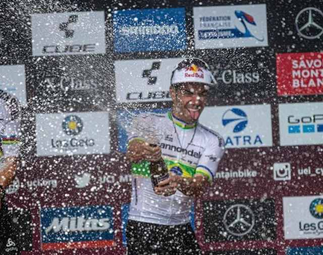 Avancini-conquista-o-segundo-pódio-seguido-na-Copa-do-Mundo-de-XC-2019.jpeg