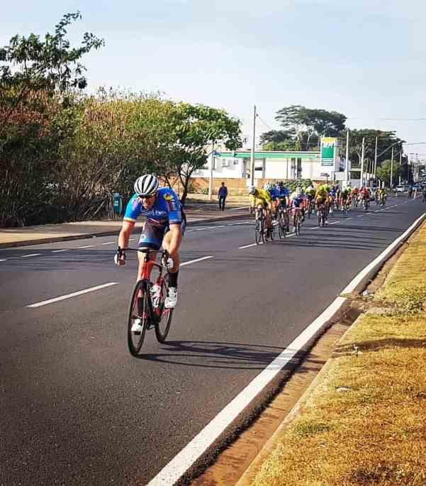 Ben-Hur Sturaro compete nos Jogos Regionais de São Paulo, em Andradina.jpg