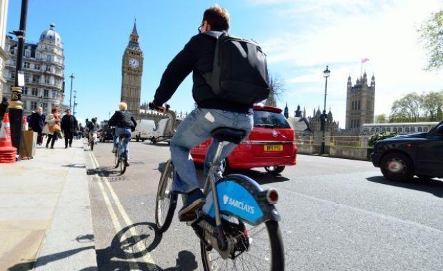 Bicicletas são o futuro do transporte, não carros elétricos, diz relatório (2).jpg