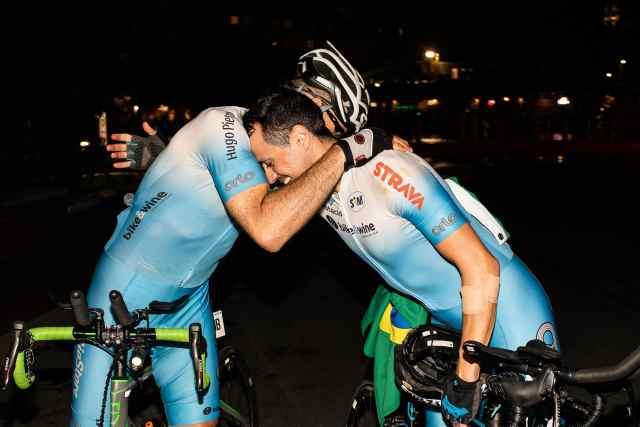 Bike&Wine_RAAM2019_Credito Lucas Lermen (2)