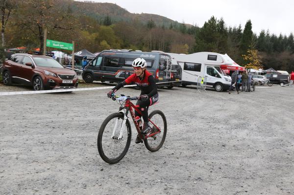 Ciclista italiana é favorita ao título do Mundial MTB 24h Solo, em Costa Rica (MS) (3).jpg
