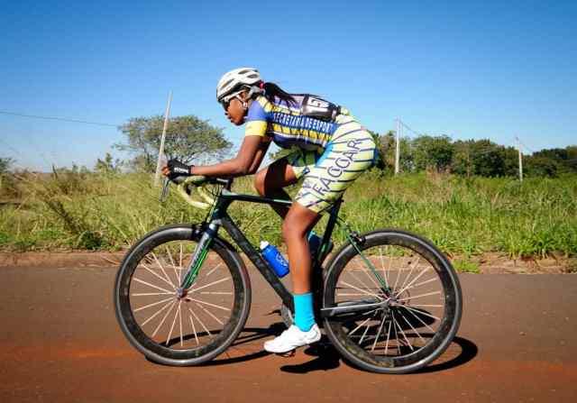 Ciclistas superam prova de resistência no Campeonato Brasileiro de Estrada Junior (4)