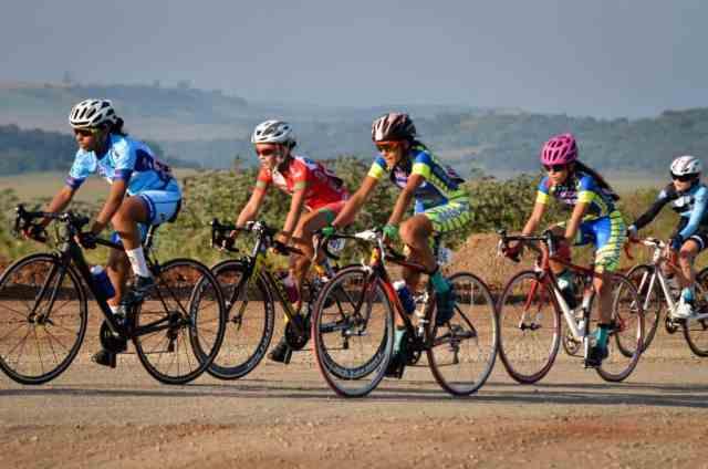 Maringá reúne promessas do esporte durante o Brasileiro de Ciclismo de Estrada e Pista Junior (1).jpg