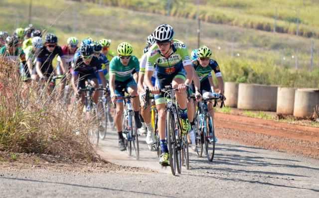 Maringá reúne promessas do esporte durante o Brasileiro de Ciclismo de Estrada e Pista Junior (2).jpg