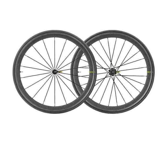 Mavic lança linha de rodas comemorativas do Tour de France 2019 (3).jpg