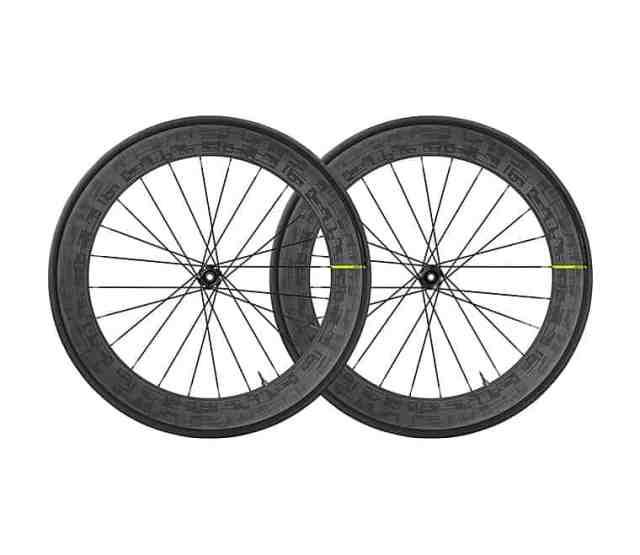 Mavic lança linha de rodas comemorativas do Tour de France 2019 (5).jpg