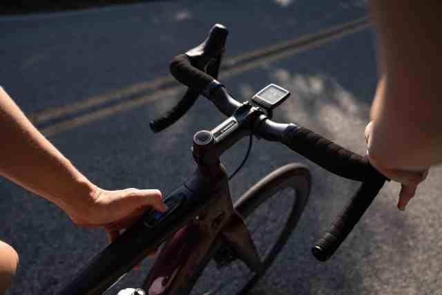 Nova Creo SL - A E-bike de estrada da Specialized (2).jpg