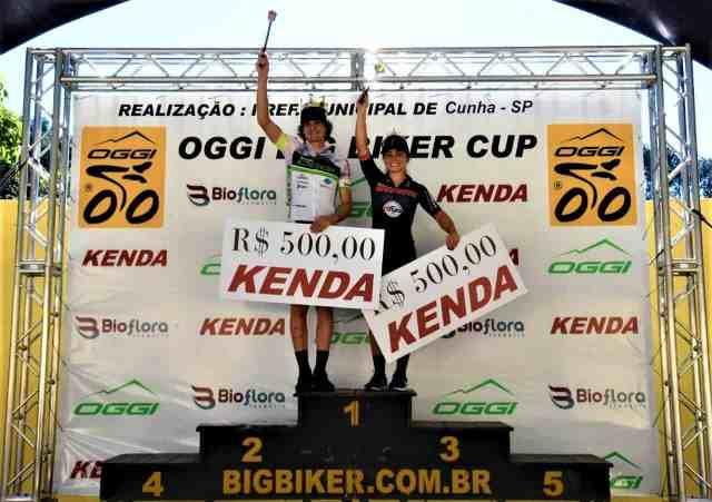 Rei-e-Rainha-da-Montanha-Oggi-Big-Biker-Cup-Cunha-2019.jpeg