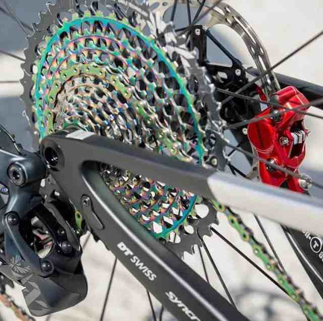 Scott Spark RC 900 WC N1NO HMX (5)