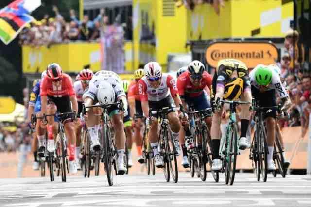 Tour de France 2019 #1 - Teunissen surpreende Sagan e vence.jpg