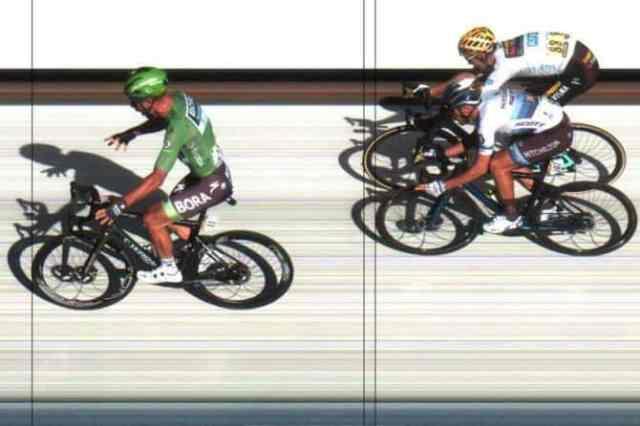 Tour de France 2019 5ª etapa – Peter Sagan sai de trás e vence (6)